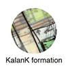 Kalank Formation